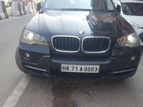 Used 2010 BMW X5 AT for sale