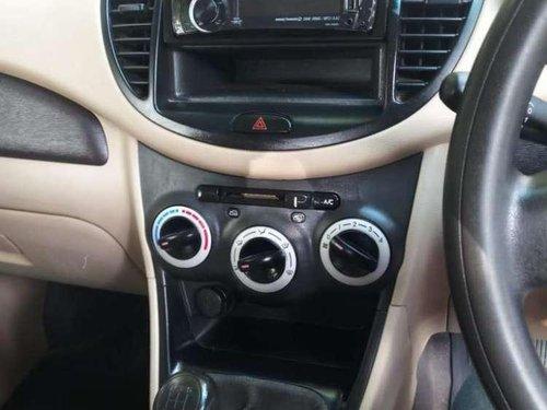 Used Hyundai i10 Magna 2009 MT for sale