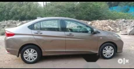 Used 2016 Honda City MT for sale