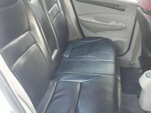 Used Honda City 1.5 S MT, 2009, Petrol for sale