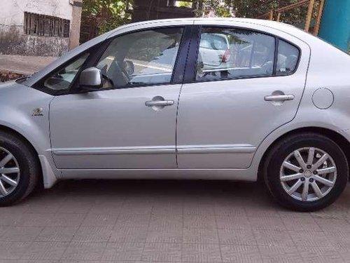Maruti Suzuki SX4 ZXi Leather Option, 2013, Diesel MT for sale