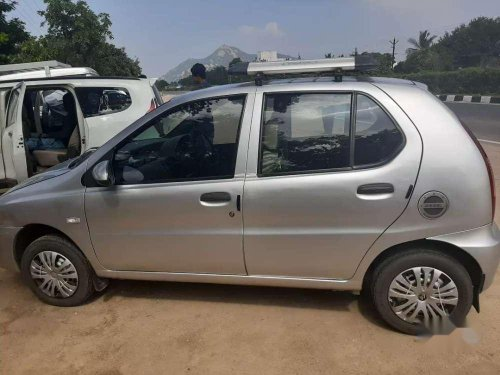 2012 Tata Indica MT for sale