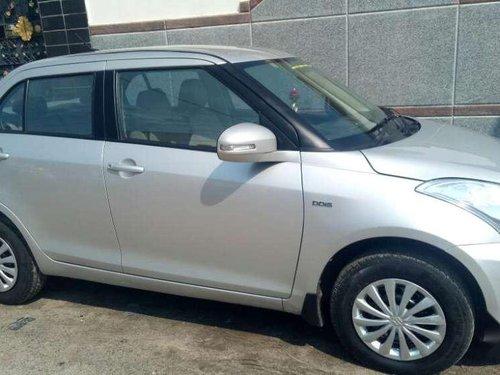 2013 Maruti Suzuki Swift Dzire AT for sale at low price