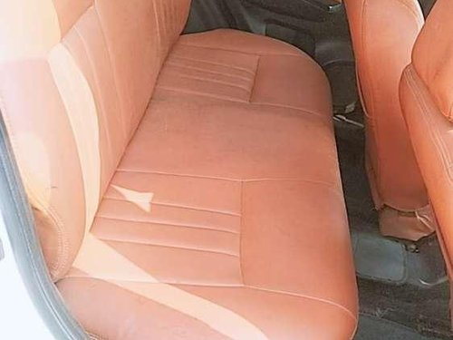 Maruti Suzuki Swift 2013 MT for sale