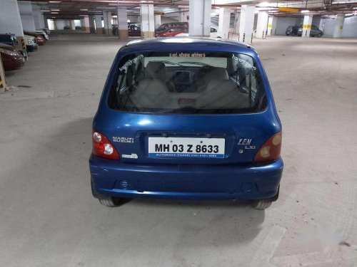 Used 2006 Maruti Suzuki Zen MT for sale