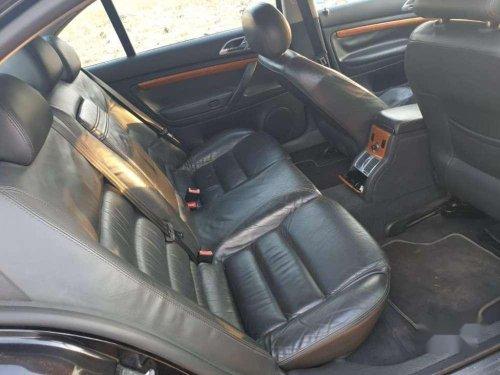 Skoda Superb 2008 AT for sale