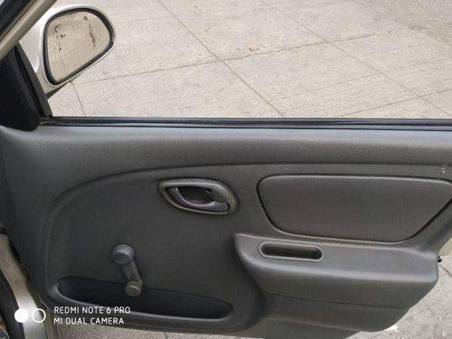 2009 Maruti Suzuki Alto MT for sale at low price