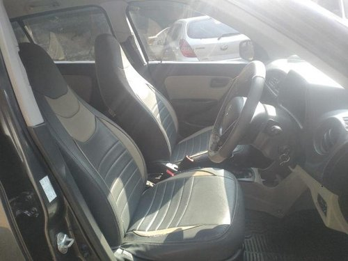 Maruti Suzuki Alto K10 2015 MT for sale