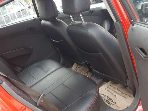 2013 Chevrolet Beat MT for sale