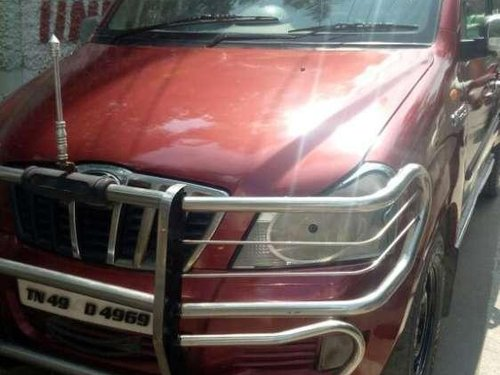 Mahindra Xylo D2 BS III 2009 AT for sale