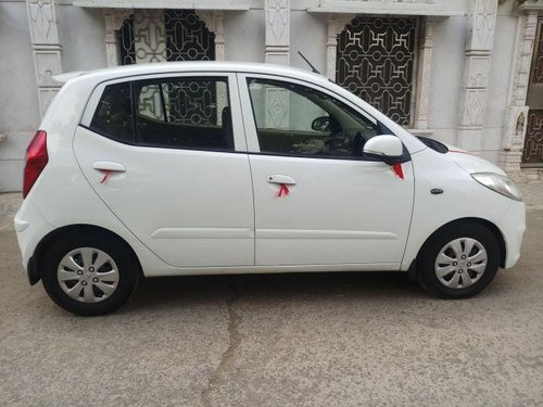 Hyundai i10 Sportz MT for sale
