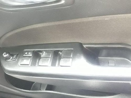 Used 2016 Maruti Suzuki Swift VXI MT for sale