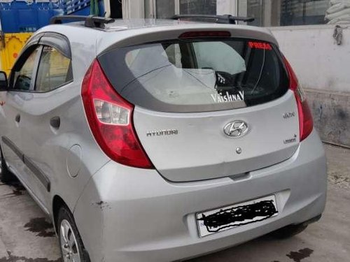 Used Hyundai Eon MT for sale at low price