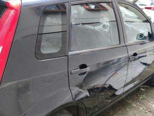 2014 Ford Figo MT for sale