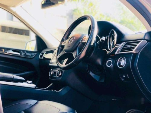 Used 2014 CLA  for sale in Pune