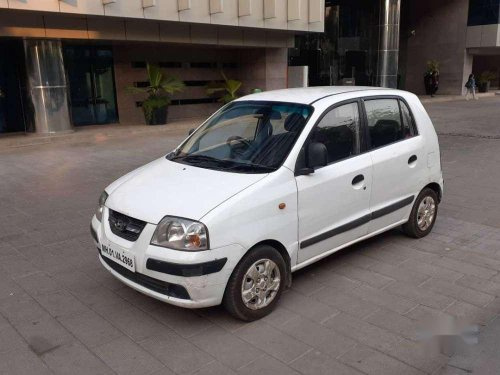 Used Hyundai Santro Xing, 2006, CNG & Hybrids MT for sale