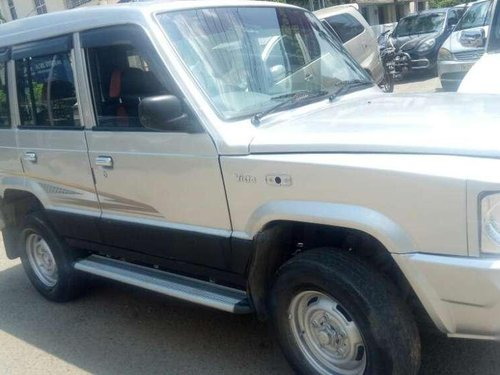 Tata Sumo Victa 2012 AT for sale -0