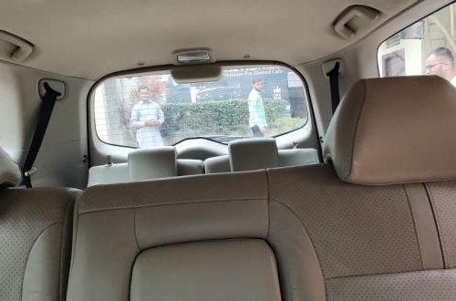 Mitsubishi Pajero Sport Sport 4X4 MT for sale