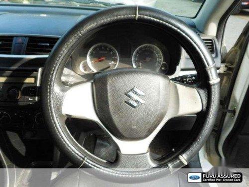 Used Maruti Suzuki Swift, 2012, Petrol MT for sale