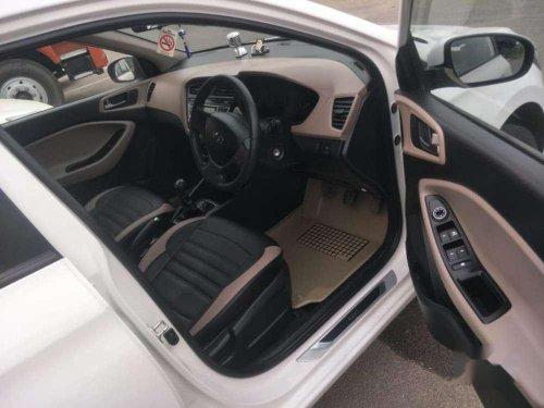 Hyundai i20 2017 Magna 1.2 MT for sale