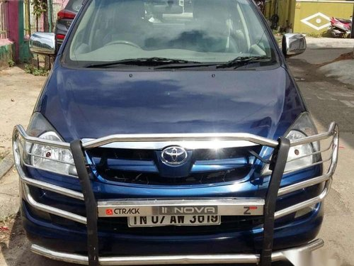 2005 Toyota Innova MT for sale