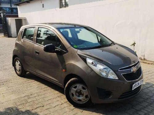 Chevrolet Beat LS Diesel, 2013, Diesel MT for sale