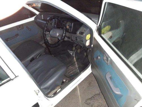 2007 Maruti Suzuki 800 MT for sale at low price