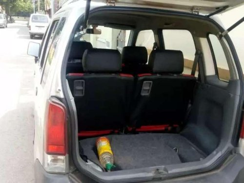 2005 Maruti Suzuki Wagon R MT for sale at low price