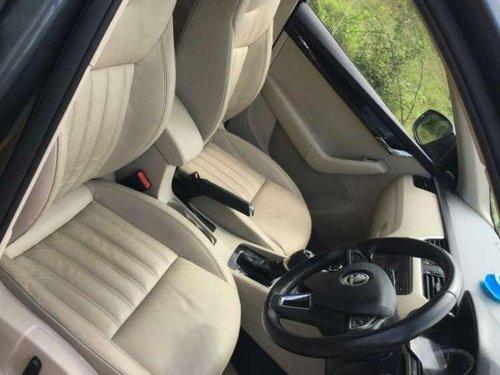 Skoda Octavia 2017 AT for sale