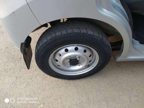 Maruti Suzuki Wagon R LXI 2015 MT for sale