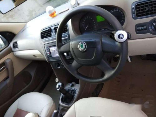 Used 2013 Skoda Rapid MT for sale