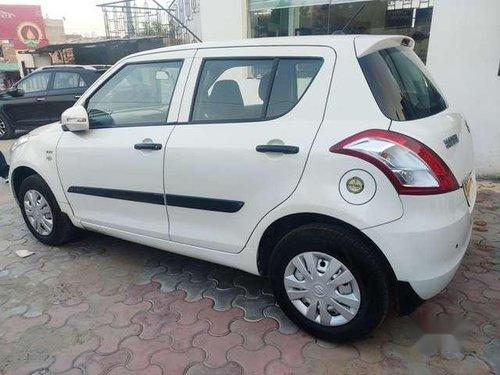 Used Maruti Suzuki Swift, 2014, Petrol MT for sale