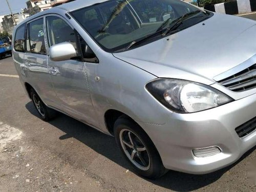 Used 2005 Toyota Innova MT for sale at low price