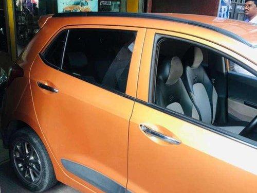 Used Hyundai i10 2015 Asta 1.2 MT for sale