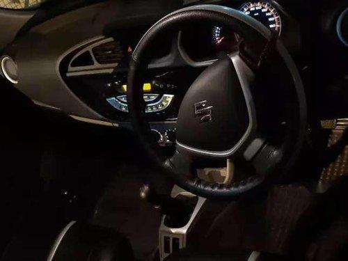 2016 Maruti Suzuki Alto K10 VXI MT for sale