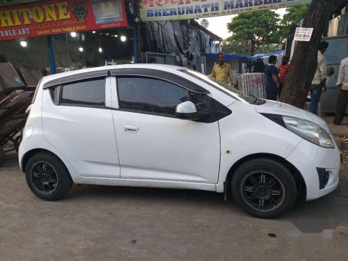 Chevrolet Beat LS Petrol, 2011, CNG & Hybrids MT for sale -9