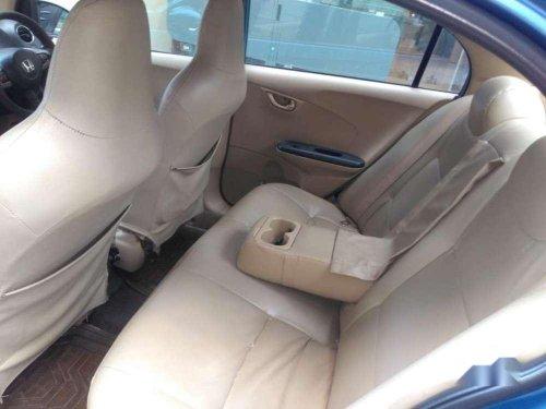Honda Amaze 2015 MT for sale