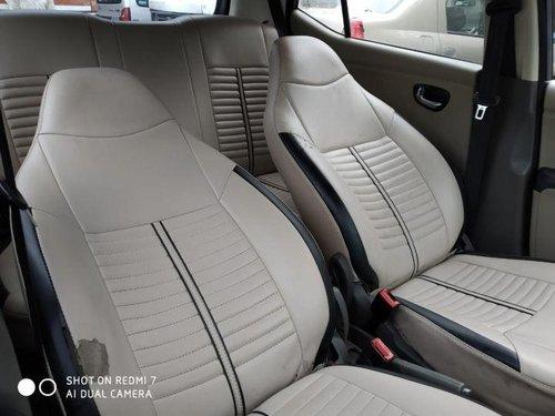 Used 2013 Hyundai i10 Sportz MT for sale