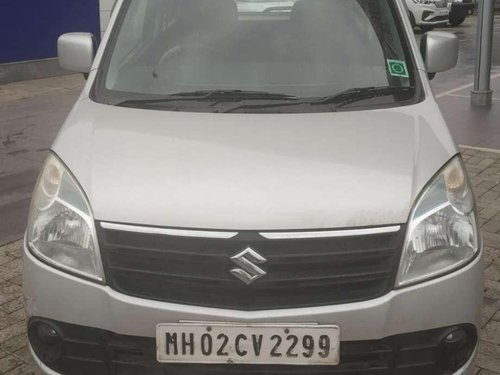 Used 2012 Maruti Suzuki Wagon R VXI MT for sale at low price