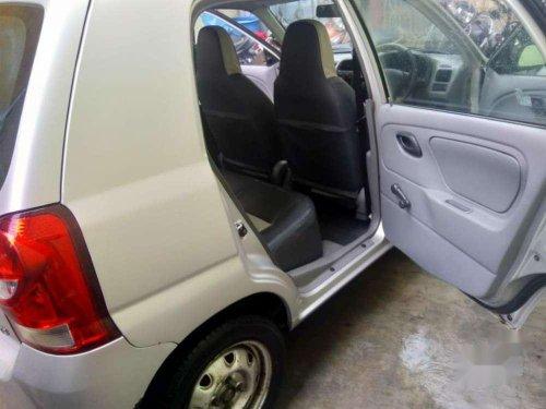 Used 2010 Maruti Suzuki Alto K10 LXI MT for sale at low price