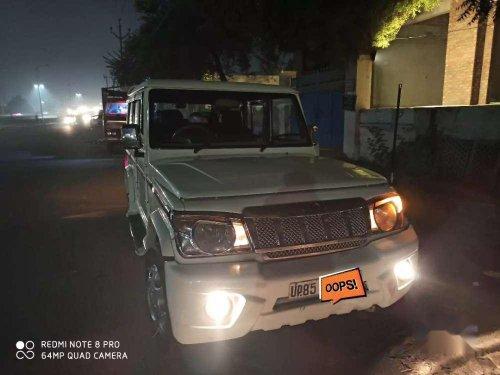 2013 Mahindra Bolero MT for sale at low price