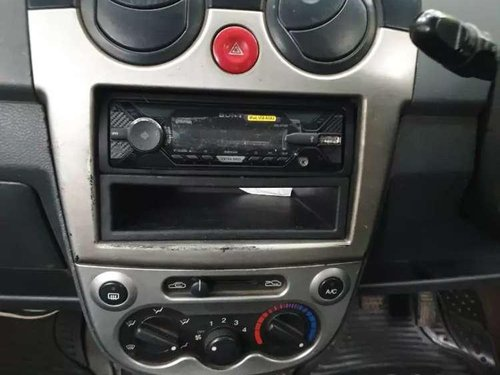 2008 Chevrolet Spark MT for sale
