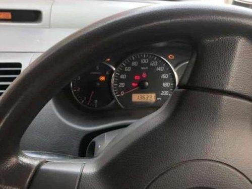 Maruti Suzuki Swift 2008 MT for sale