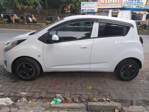 Chevrolet Beat LS Petrol, 2011, CNG & Hybrids MT for sale -10