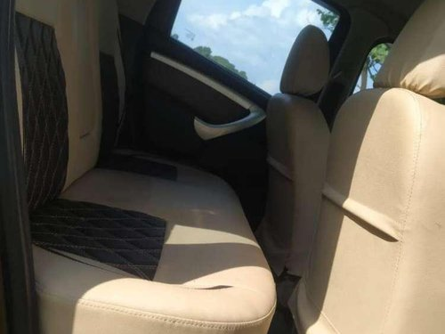Renault Duster 85 PS RxL Diesel, 2014, MT for sale