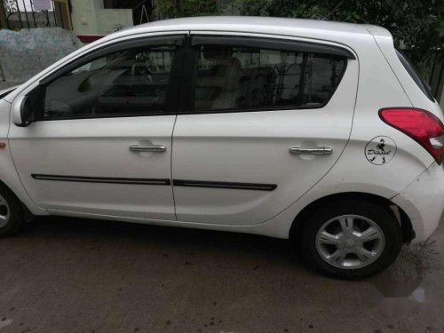 Used 2009 Hyundai i20 Asta MT for sale-4