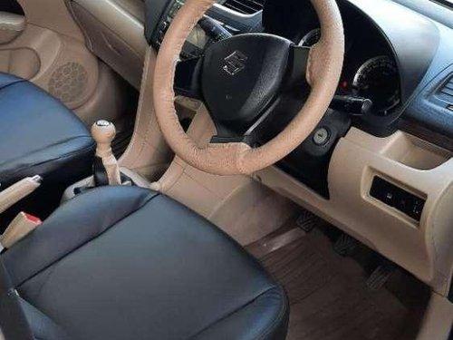 Maruti Suzuki Swift Dzire VDi BS-IV, 2016, Diesel MT for sale