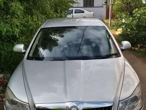 Used Skoda Laura 2009 MT for sale