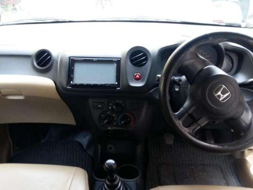 Used 2015 Honda Amaze E i-DTEC MT for sale