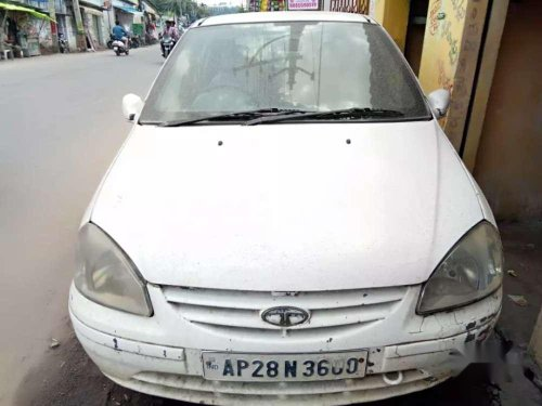 Used 2000 Tata Indica MT for sale